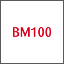 BM100 2018 Catalogue