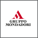 Mondadori 2018 Catalogue