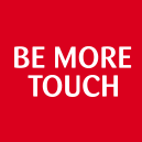Be More Touch 2018 Catalogue