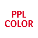 PPL Color 2020 Catalogue