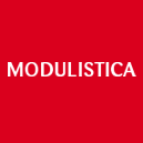 Modulistica 2020 Catalogue
